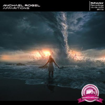 Michael Rogel - Apparitions (2020)