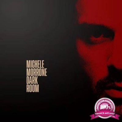 Michele Morrone - Dark Room (2020)