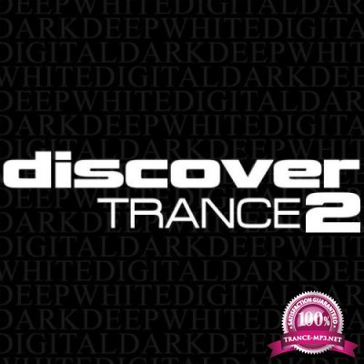 Discover Trance 2 (2020) FLAC