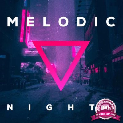 Melodic Nights (2020)