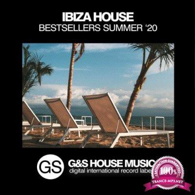 Ibiza House Bestsellers (Summer '20) (2020)