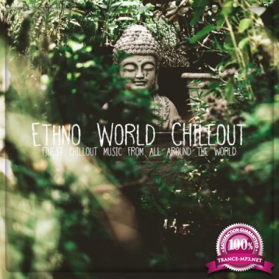 Ethno World Chillout (2020)