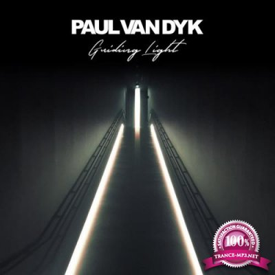Vandit: Paul Van Dyk - Guiding Light (2020) FLAC