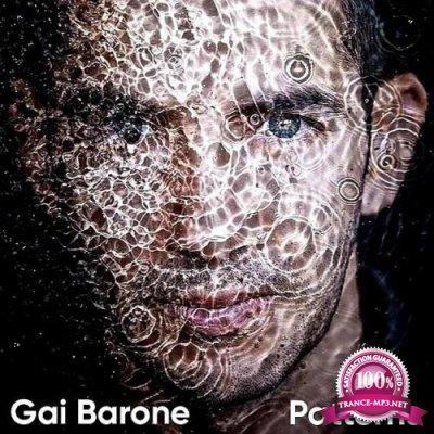 Gai Barone - Patterns 403 (2020-08-26)