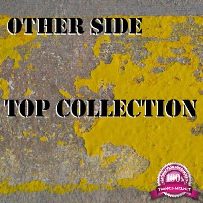 Other Side - Top Collection (2020)
