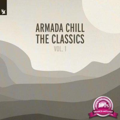 Armada Chill - The Classics Vol. 1 (2020) FLAC