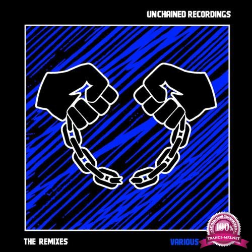 Unchained: The Remixes (2020)