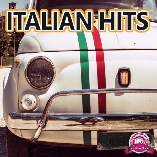 Italian Hits (2020)