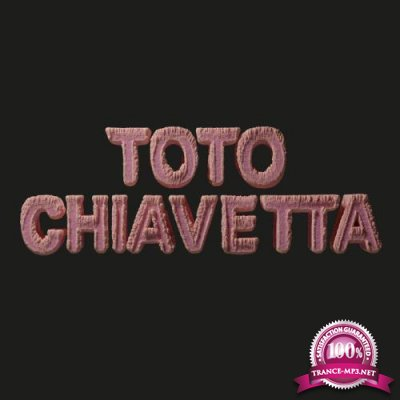 Toto Chiavetta - Setting Of A Ceremony (2020)