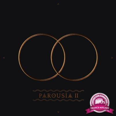 Parousia 2 (2019)