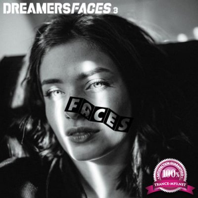 Dreamers Faces 3 (2020)