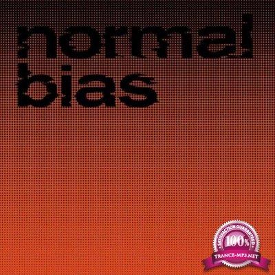 Normal Bias - LP2 (2020)