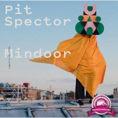 Pit Spector - Mindoor (2020)