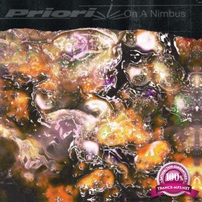 Priori - On A Nimbus (2020)