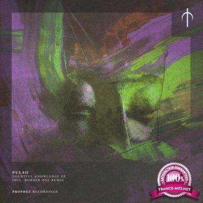 Pulso - Doubtful Knowledge EP (2020)