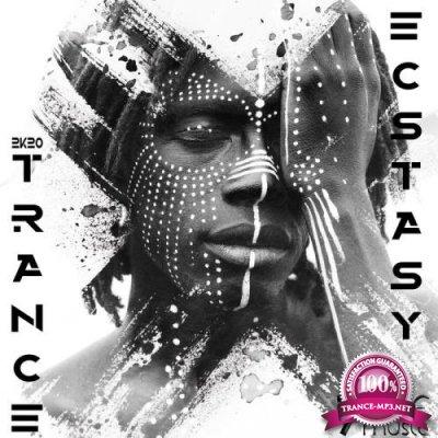 Trance Ecstasy 2K20 (2020)