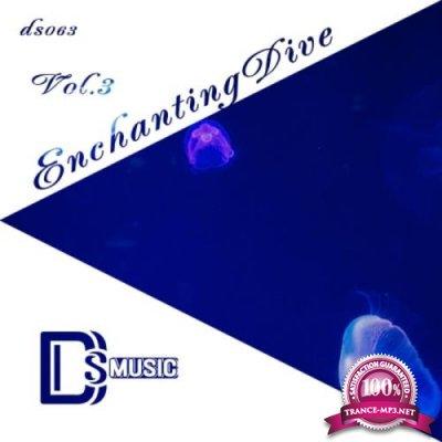 Enchanting Dive, Vol. 3 (2020)