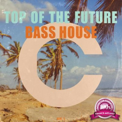 Top Of The Future Bass House Vol 1 (2020)