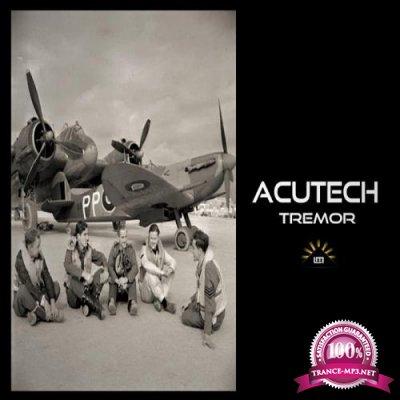 Acutech - Tremor (2020)