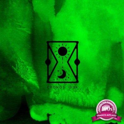 Barac - Traumkid EP (2020)