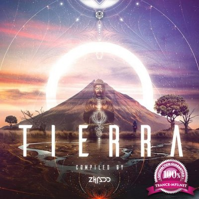 VA - Tierra (Compiled By Zhadd) (2020)
