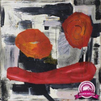 Dubfound - Northern Lights LP (2020)