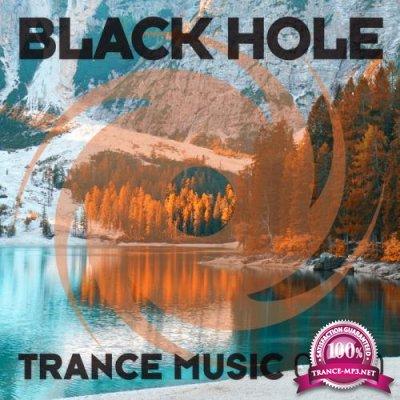 Black Hole: Black Hole Trance Music 09-20 (2020)