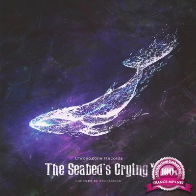 VA - The Seabeds Crying (Compiled by Occytosign) (2020)