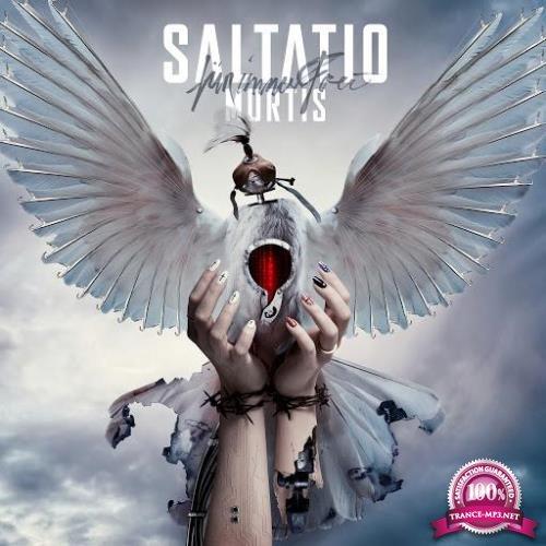 Saltatio Mortis - Fuer Immer Frei (2020)