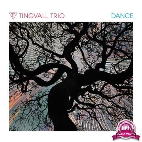 Tingvall Trio - Dance (2020)
