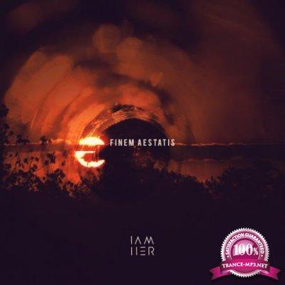 Finem Aestatis (2020)