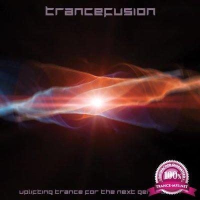 Trancefusion: Uplifting Trance For The Next Generation (2020)