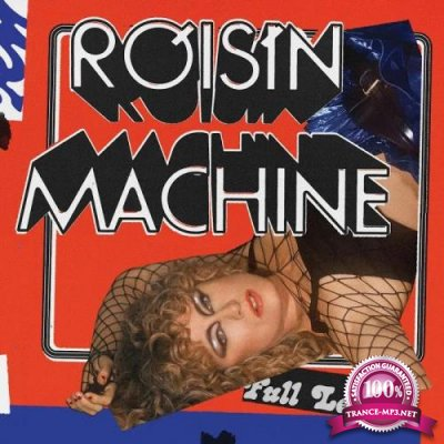 Roisin Murphy - Roisin Machine (Deluxe)