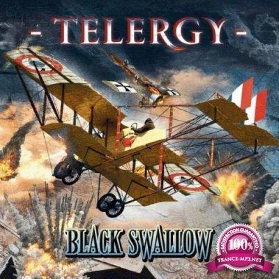 Telergy - Black Swallow (2020)