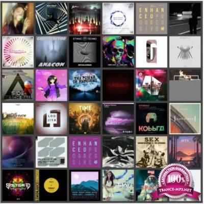 Beatport Music Releases Pack 2323 (2020)