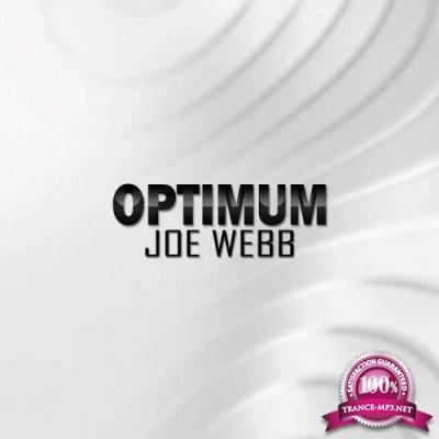 Joe Webb - Optimum (2020)