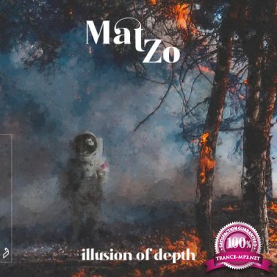 Mat Zo - Illusion of Depth (2020)
