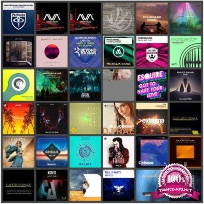 Beatport Music Releases Pack 2330 (2020)