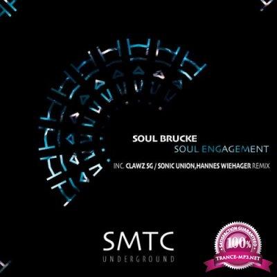 Soul Brucke - Soul Engagement (2020)