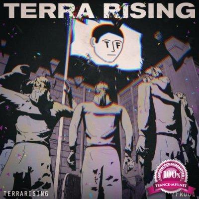 Terrarising (Terra Rising) (2020)