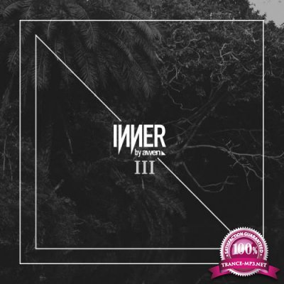 Inner Awen Vol III (2020)