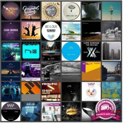 Beatport Music Releases Pack 2335 (2020)