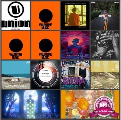 Beatport Music Releases Pack 2337 (2020)