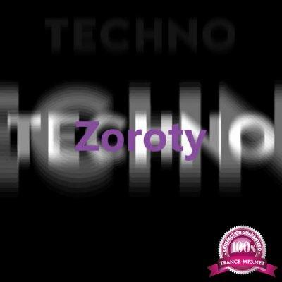 Techno Zoroty (2020)