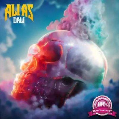 Ali As - Dali (2020)