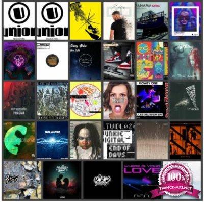 Beatport Music Releases Pack 2339 (2020)