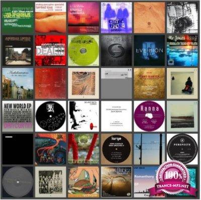 Beatport Music Releases Pack 2343 (2020)
