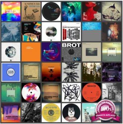 Beatport Music Releases Pack 2346 (2020)