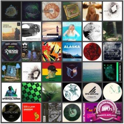 Beatport Music Releases Pack 2348 (2020)