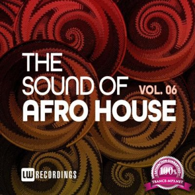 The Sound Of c Vol 06 (2020)